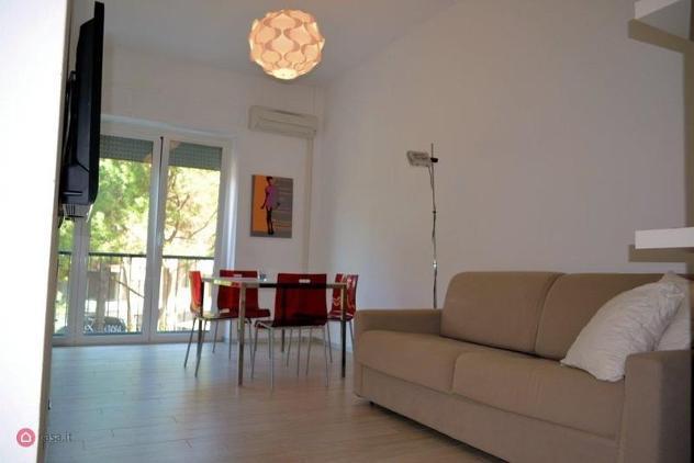 Appartamento di 45mq in via bologna a Cervia