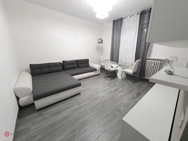 Appartamento di 65mq in Viale Dei Mille 10 a Vigevano
