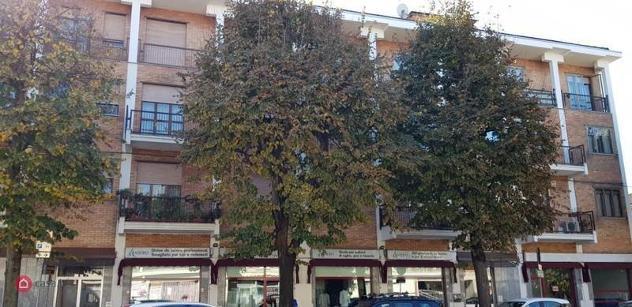 Appartamento di 88mq in Corso Venezia a Asti