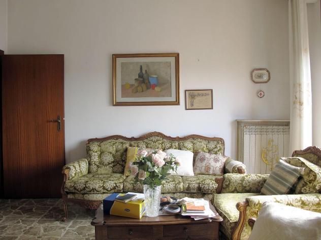 Appartamento in vendita a empoli 105 mq rif: 879488