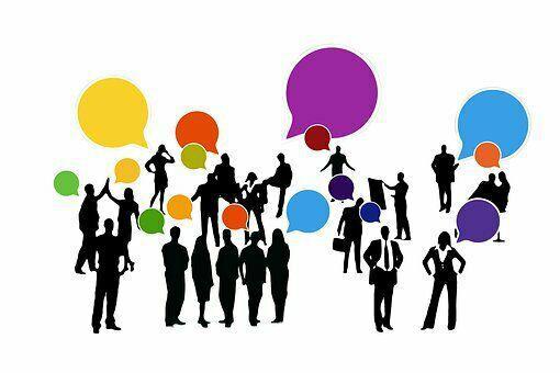Public speaking e comunicazione efficace su skype