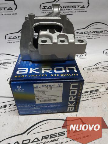 Supporto motore golf 7 - a3 - q2 - leon 1.4 bz 5q0199262bf