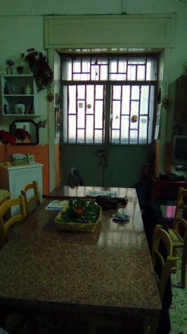 Appartamento bilocale sant'antimo centro rif:140
