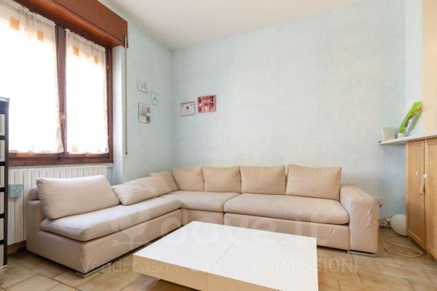 Appartamento di 85 m² con 3 locali in vendita a monza
