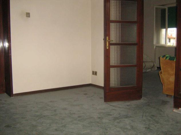 Appartamento in vendita a livorno 160 mq rif: 868901