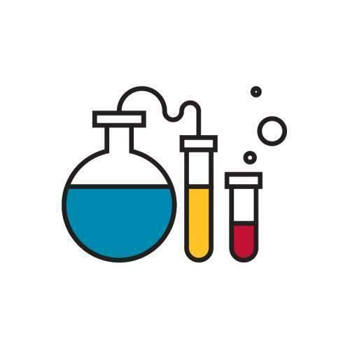 Lezioni di chimica