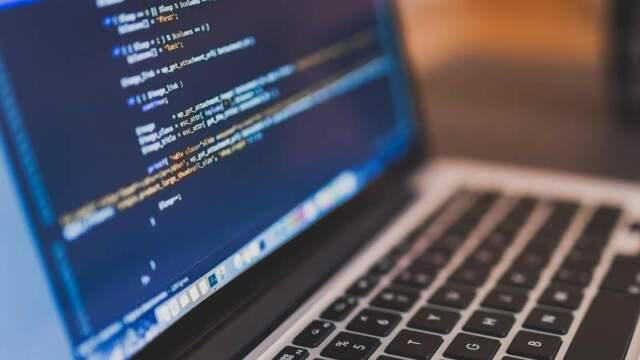 Ripetizioni informatica, programmazione java, c, sistemi e