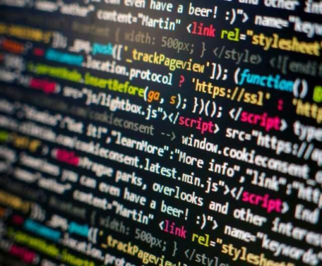 Ripetizioni informatica (programmazione java, c), sistemi e