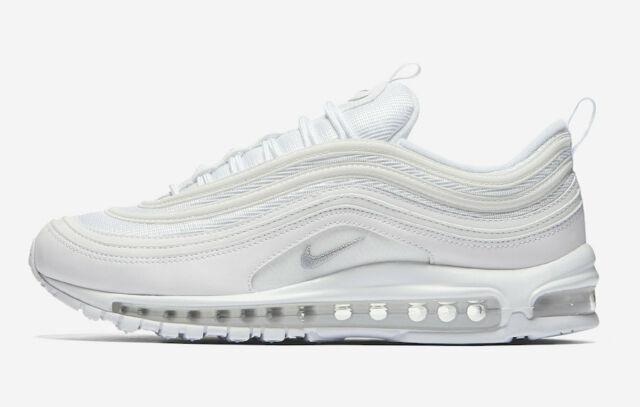 Nike air max n 【 ANNUNCI Agosto 】 | Clasf