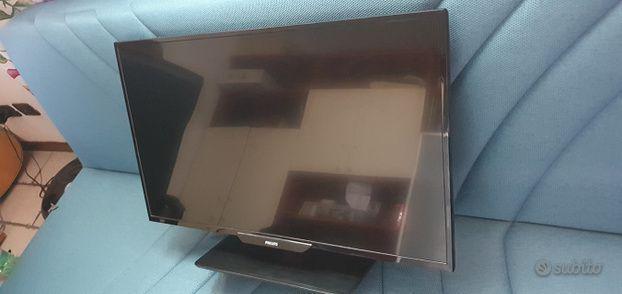 Vendo Tv/Monitor 32' FullHD Philips