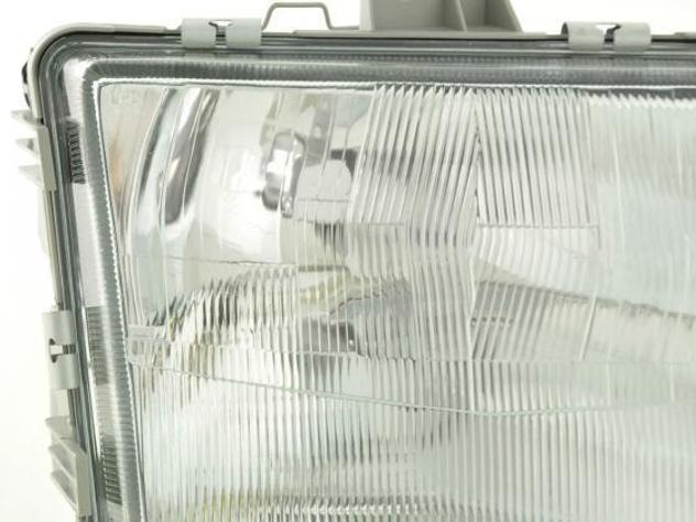 accessori faro destro Mercedes Benz Vito / classe V (tipo