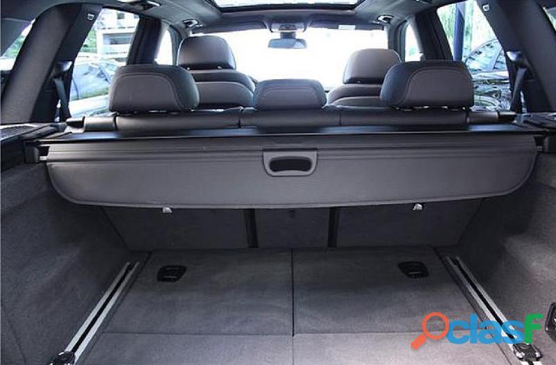 BMW X5 xDrive40 Diesel M40