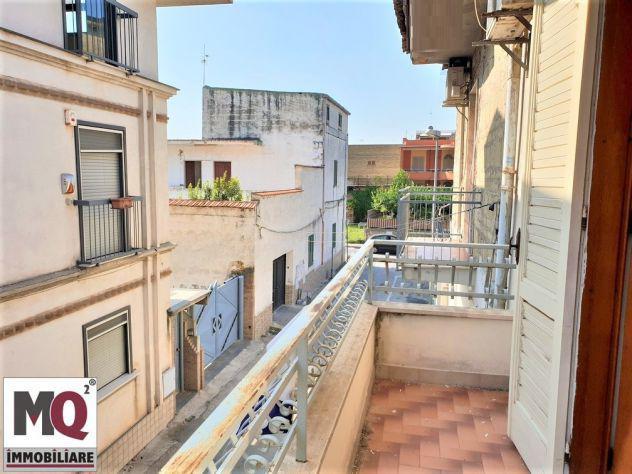 Appartamento ampia metratura zona mercato - via firenze -