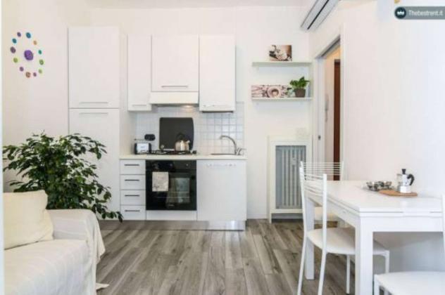 Appartamento di 35 m² con 2 locali in affitto a Milano