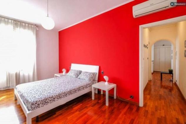 Appartamento di 50 m² con 2 locali in affitto a Milano