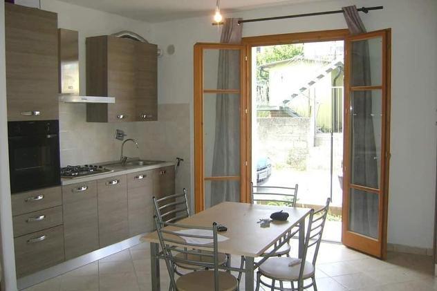 Appartamento in affitto a cascine - buti 45 mq rif: 882315
