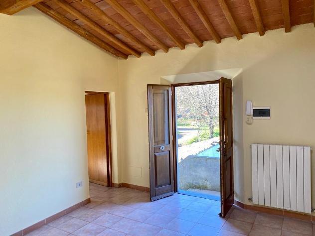 Appartamento in affitto a calci 50 mq rif: 880636