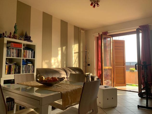 Appartamento in affitto a Calcinaia 70 mq Rif: 878664