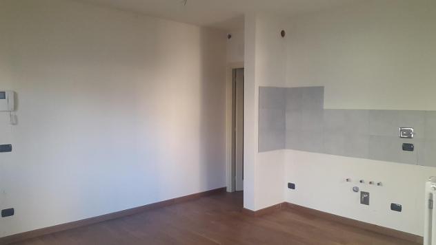 Appartamento in affitto a Campi Bisenzio 100 mq Rif: 820348