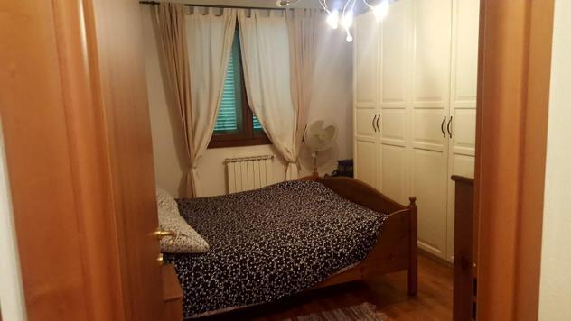 Appartamento in affitto a Campi Bisenzio 40 mq Rif: 887659