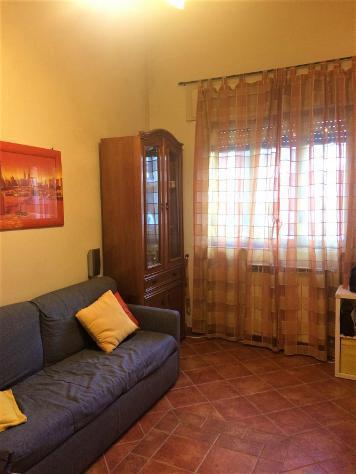Appartamento in affitto a Cascina 45 mq Rif: 885980