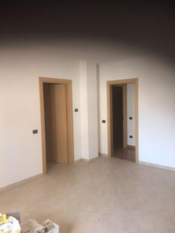Appartamento in affitto a Cascina 85 mq Rif: 882484