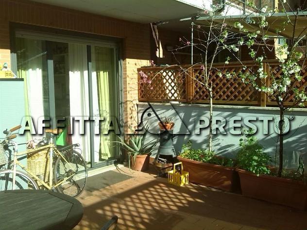 Appartamento in affitto a Livorno 65 mq Rif: 887553
