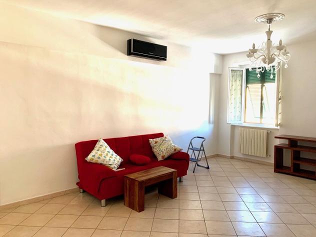 Appartamento in affitto a Livorno 80 mq Rif: 870046