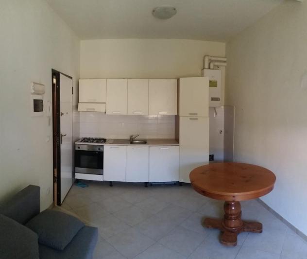 Appartamento in affitto a NAVACCHIO - Cascina 60 mq Rif: