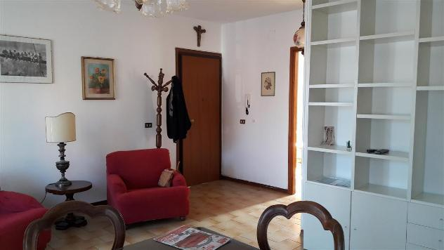 Appartamento in affitto a Pisa 115 mq Rif: 882270