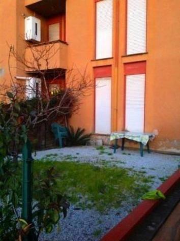 Appartamento in affitto a Pisa 45 mq Rif: 886142