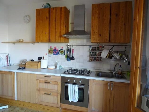 Appartamento in affitto a Pisa 49 mq Rif: 880412