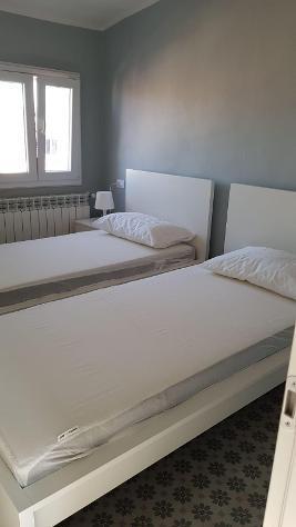 Appartamento in affitto a Pisa 70 mq Rif: 886176