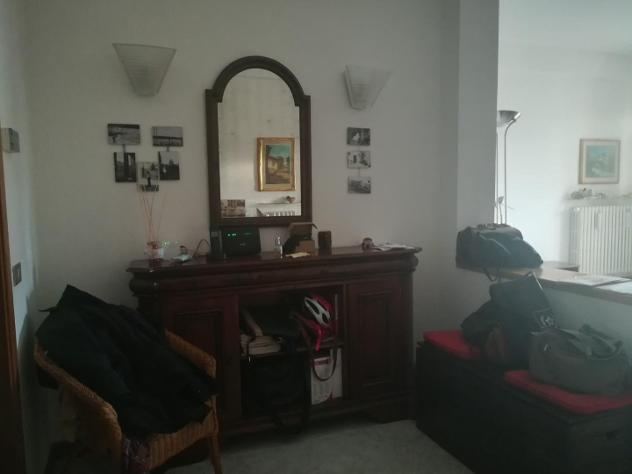 Appartamento in affitto a Pisa 90 mq Rif: 886018