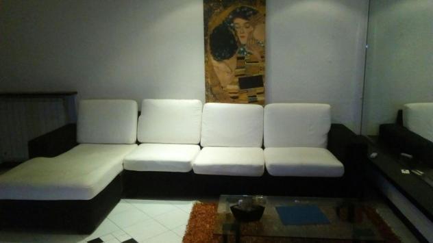Appartamento in affitto a viareggio 55 mq rif: 878741