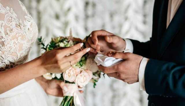 Fotografo per matrimoni, cerimonie ed eventi