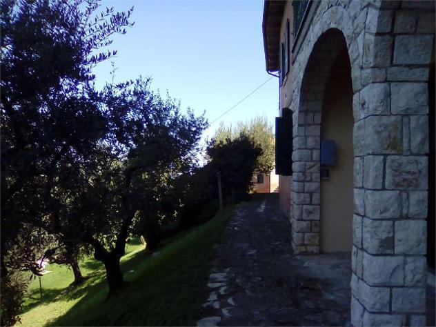 L02535AA - Bilocale a Perugia - Monteluce