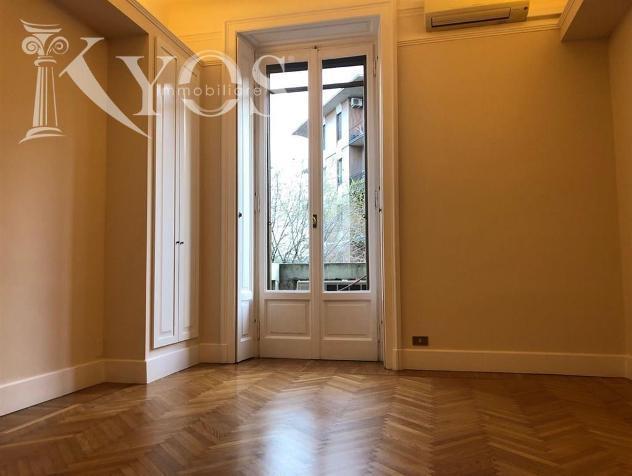 MM Piola Appartamento in affitto 1.583 EUR A341AA