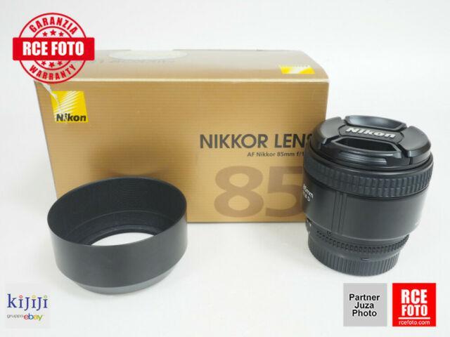 Hb-45 contro luce pannello PARASOLE Nikon AF-S DX NIKKOR 18-55mm f3.5-5.6g