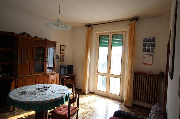Rif20 - appartamento in vendita a rimini - centro studi di