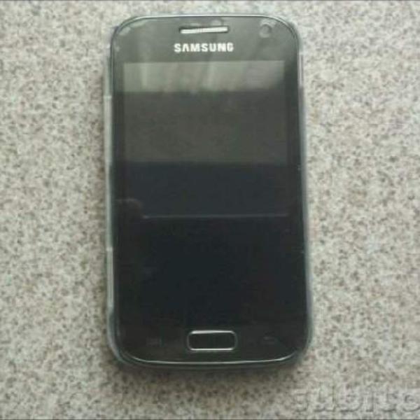 Samsung gt i 8160