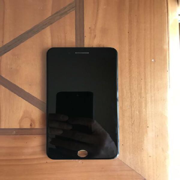 Schermo iphone 7 plus