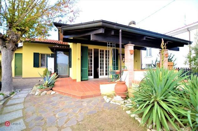 Villa di 120mq in rimini casalecchio a rimini