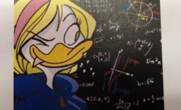 Matematica fisica lezioni
