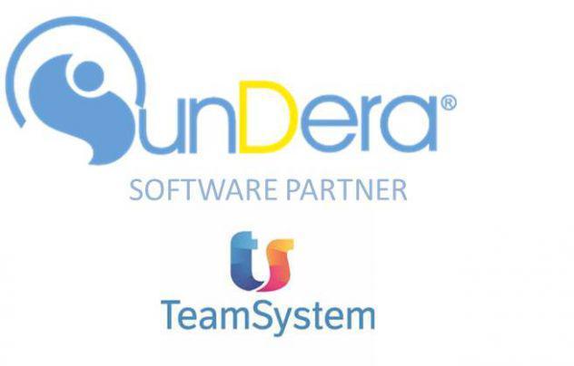 Agente di vendita software e gestionali incloud