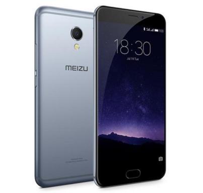 MEIZU MX6 DECA CORE COME NUOVO
