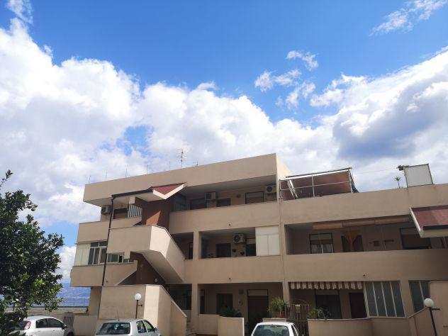 Appartamento vista mare s.margherita