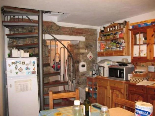 Casa singola in vendita a Carrara 68 mq Rif: 864330