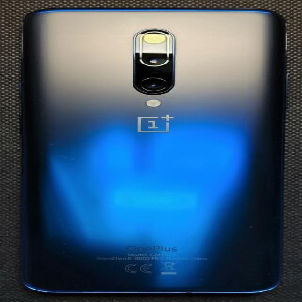 Oneplus 7 pro 8/256 gb