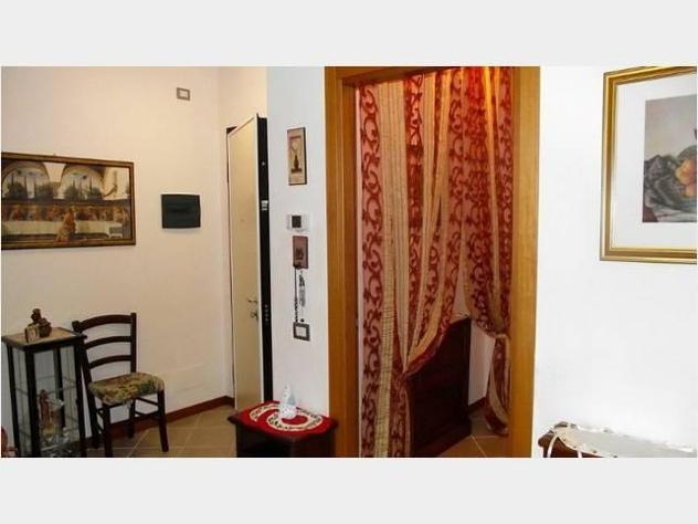 Appartamento centro storico mq60 numero localitre